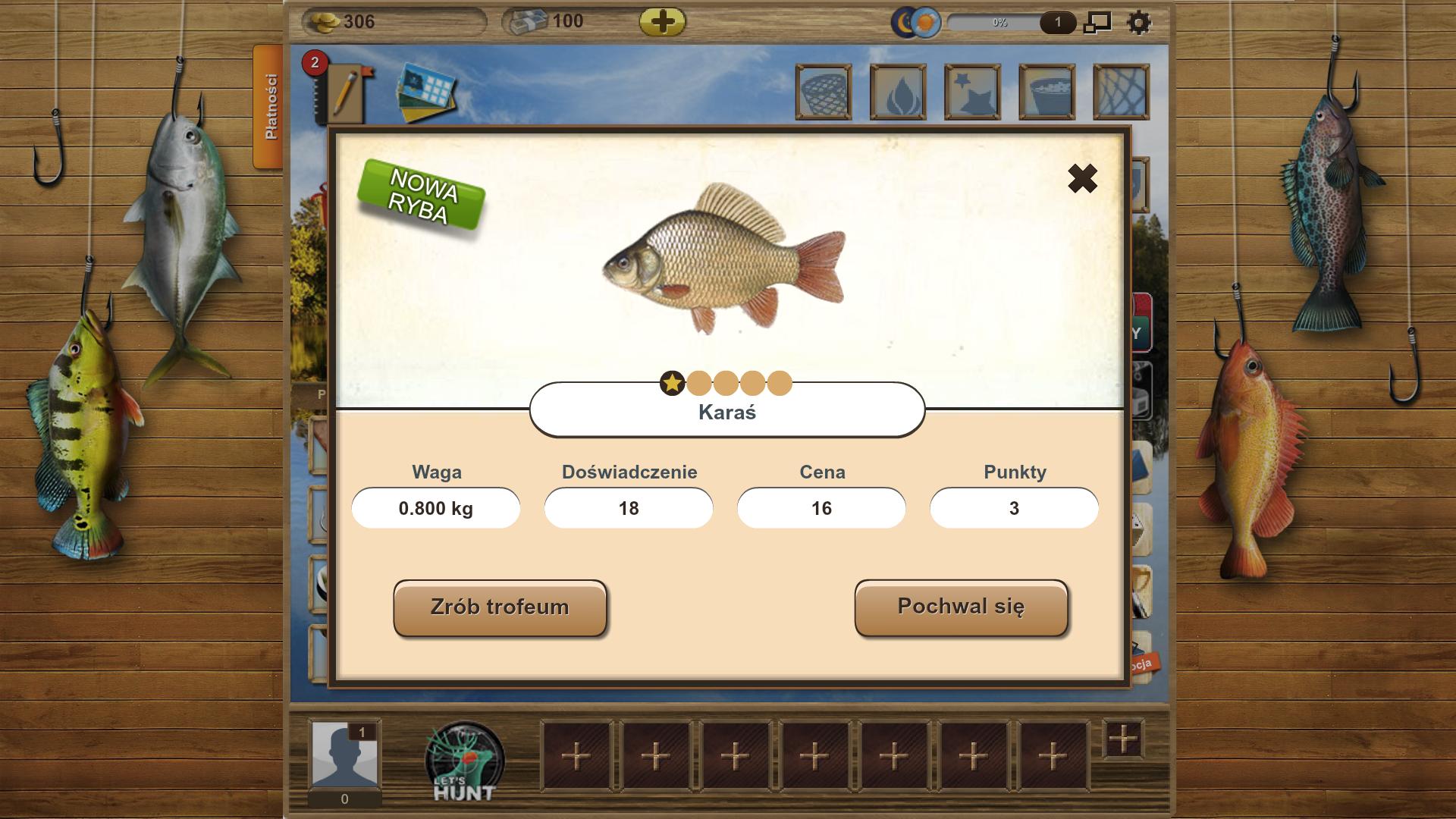 сайт игры трофейная рыбалка раскладе Любовь